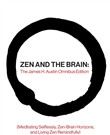 zen and the brain: the ja...