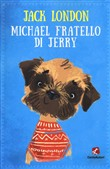 Michaël, fratello di Jerry