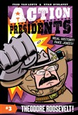 action presidents #3: the...