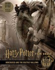 Harry Potter: Film Vault: Volume 3