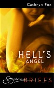 hell's angel (mills &...