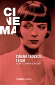 Cinema tedesco: i film