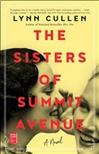 the sisters of summit ave...