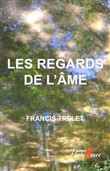 Les regards de l'âme