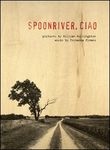 Spoon River, ciao
