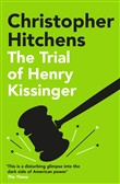 the trial of henry kissin...