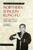 Secrets of Northern Shaolin Kung-fu
