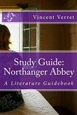 Study Guide: Northanger Abbey