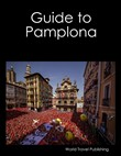 guide to pamplona