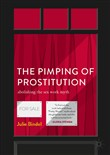 the pimping of prostituti...