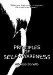 principles of self-awaren...