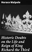 historic doubts on the li...