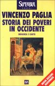 Storia dei poveri in Occidente