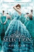 the selection (versione i...