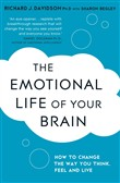 the emotional life of you...