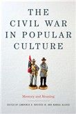 the civil war in popular ...