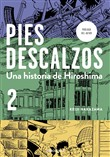 pies descalzos 2