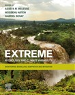Extreme Hydrology and Climate Variability