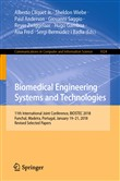 biomedical engineering sy...