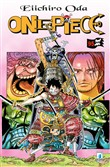 One piece. Vol. 95