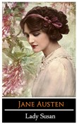 "Lady Susan by Jane Austen ""The New Annotated Classic Edition"""