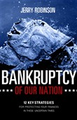 bankruptcy of our nation:...