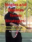 singles and doubles tenni...