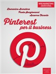 pinterest per il business