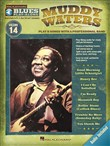 muddy waters blues play-a...