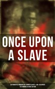 once upon a slave: 28 pow...