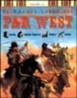 Il grande libro del Far West