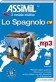 Lo spagnolo. Con Cd mp3