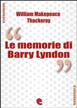 Le Memorie di Barry Lyndon (The Luck of Barry Lyndon)