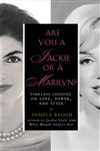 are you a jackie or a mar...