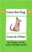 Coco the Dog