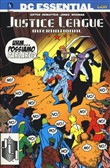 Justice League International Vol. 9