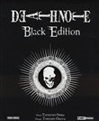 Death Note. Black edition. Cofanetto