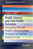 health literacy and child...