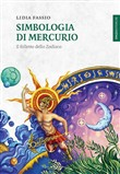 Simbologia di Mercurio. Il folletto dello Zodiaco