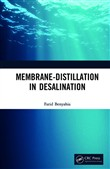 Membrane-Distillation in Desalination