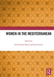 women in the mediterranea...