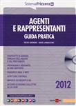 Agenti e rappresentanti di commercio e fisco. Con CD-ROM