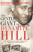 The Gentle Giant of Dynamite Hill