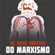 As Veias Abertas do Marxismo