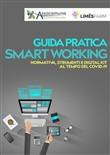 Guida Pratica allo Smart Working