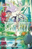 To your eternity. Vol. 9