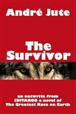 The Survivor: a Short Story