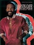 marvin gaye - greatest hi...