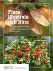 Flora illustrata dell'Etna
