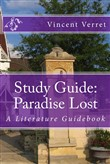 Study Guide: Paradise Lost